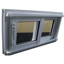 Ventanas De Aluminio Directo De Fábrica