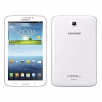 Tableta Samsung Galaxy Tab E , Quad-core, 8 Gb, Android, 17.