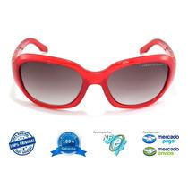 Óculos De Sol Feminino Armani Exchange 115