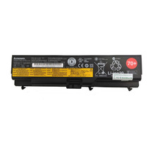 Bateria Lenovo Thinkpad T410 T410i T420 T420i - 42t4702 70+