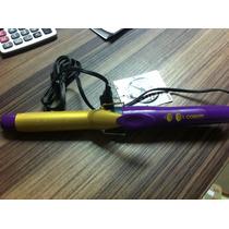 Baby Liss Modelador De Cachos Conair 110v A 220v