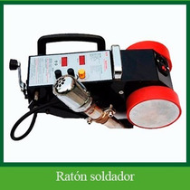 Raton Vulcanizado