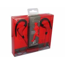 Audifonos Inalambricos Manos Libres Bluetooth Bt-01 Ele-gate