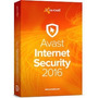 Avast Internet Security Licencia - 1 Pc - 2 Años