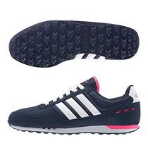 Zapatillas Adidas Original Tenis Dama Coleccion Verano 2015