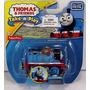 Thomas & Friends Take N Play Thomas & The Slithery Snakes