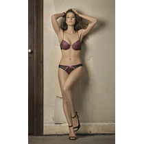 Oferta Conjunto Sexy Belen 3785 Lindo Barato Bueno Erotico