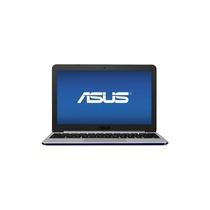 Asus - 11.6 Chromebook - Rockchip De Cortex A17 - 4 Gb De Me