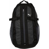Mochila Puma Apex Backpack Art 73394