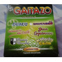 5 Cds Originales De Gaitas Maracaibo 15, Guaco Etc