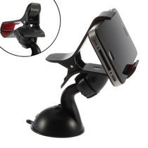 Soporte Base Holder Universal De Auto Para Smartphone Y Cel