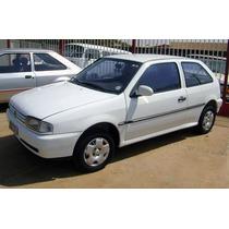 Software De Despiece Volkswagen Gol 1994-2005, Envio Gratis.