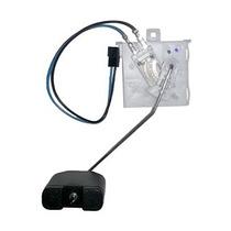 Sensor Medidor Boia De Combustivel P/ Corsa 94/99 Á Gas. Tsa