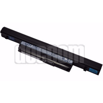 Bateria Notebook Acer As10b73 As10b41 As10b31 As10b51 - 014