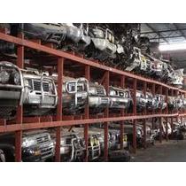 Sucata Para Vender Peças Toyota Etios