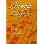 Armonía Del Siglo Xx (rm Pedag.libros Tècnicos) Envío Gratis