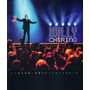 Willy Chirino En Vivo 35 Aniversario Dvd