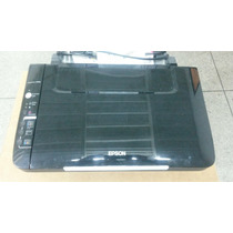 Impresora De Tinta Epson Stylus Tx100