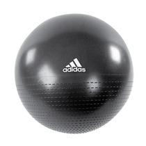 Adidas Pelota De Yoga 65 Cms Negro Adbl12245
