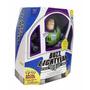 Buzz Lightyear Interactivo Toy Story Lalo 64011