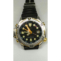 Citizen Promaster Aqualand 200m Divers 5861-f80057