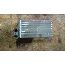Radiador Do Ar Quente Do Peugeot 206/207/307/c3/picasso