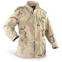 Chamarra Tactica Militar Us Marines Oficial Y Original Nueva