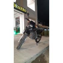 Honda Tornado 250cc , En Buen Estado , Toda Prueba