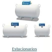 Tanques estacionarios nuevos en mercado libre m xico Tanque de gas estacionario