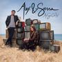 Alex & Sierra As Seen On Tv Álbum Digital