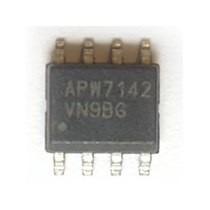 Apw 7142 Apw7142 3a 12v Original Control Inverter Sop8