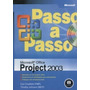 Passo A Passo - Microsoft Office Project 2003 Ccd