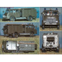 Tren Electrico - Carro Bombero Steyr 680 200  Ho 1:87 Aleman<br><strong class='ch-price reputation-tooltip-price'>$ 19.009</strong>