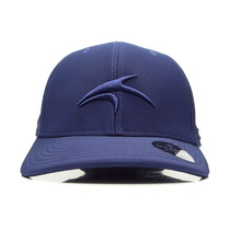 Boné Maresia Aba Curva Headwear Two Dark Blue