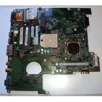 Placa Mae Acer Notebook Mod: Da0z03mb6e0 Com Defeito