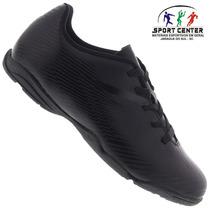 Tenis Umbro Futsal Speed Ii Adulto - 37 Ao 45 - Original+ Nf