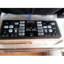 Controlador Denom Dn-hc 1000s Nuevo