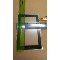 Touch Para Tableta Tablet China Njg070111aec0b-v1