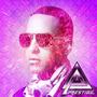 Daddy Yankee - Prestige (itunes)