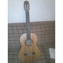 Guitarra Clásica Yamaha C-40