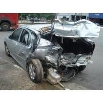 Sucata Para Vender Peças Do Chevrolet Astra