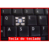 Teclas Do Netbook Acer Aspire One A110 A150 D150 D250 Kav60