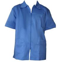 Filipina Limpieza Estetica Enfermera Cierre, 6 Piezas