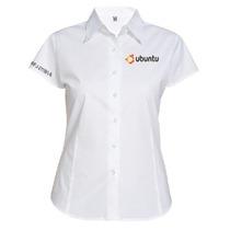 Uniformes Para Tu Empresa, Camisas Clasicas, Columbias.