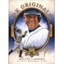 Cl27 2015 Diamond Kings Dk Originals #16 Miguel Cabrera