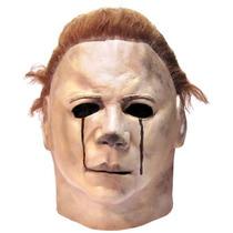 Trick Or Treat Studios Halloween Ii Sangre Lágrimas, Multi,