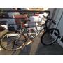 Bicicleta Sundown Rain Drop - Rodado 26 - Cubiertas Nuevas