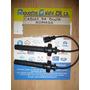 Cables Bujias Zotye Nomada 1.6