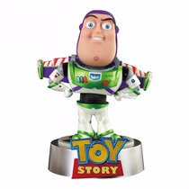 Toy Story Buzz Lightyear - Egg Attack