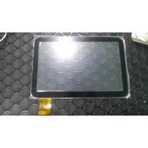 Touch Tablet Sep 10 Pulgadas